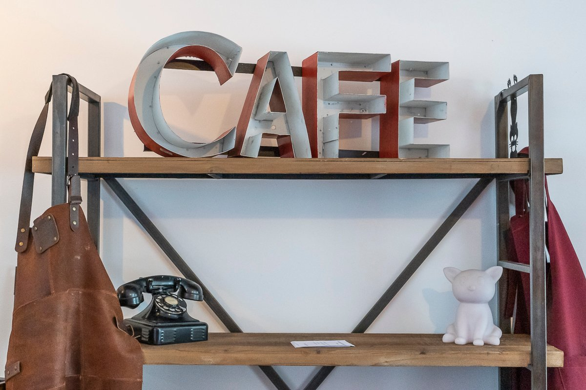 dumundo_eat_cat_coffee_braga_portugal_12