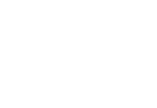 Curbar Geometry
