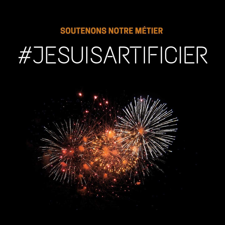 AS Production - #jesuisartificier