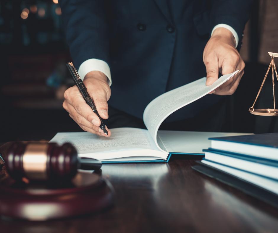 מהו הליך גירושין?