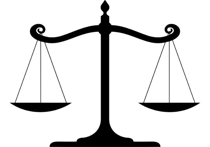 Judicial Settlement