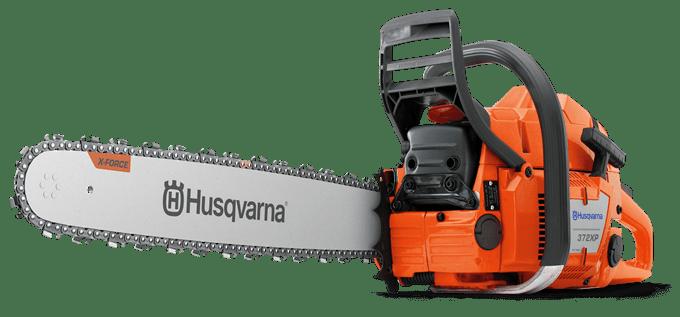HUSQVARNA 372 XP® X-TORQ