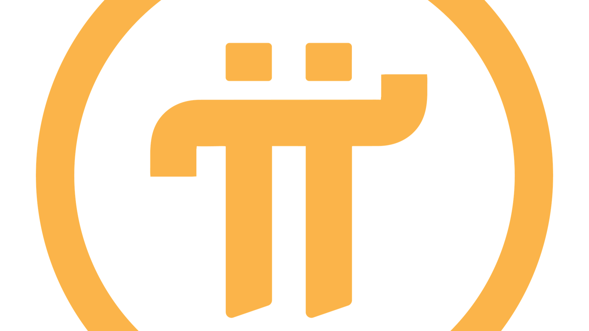PI NETWORK - CRYPTO CURRENCY