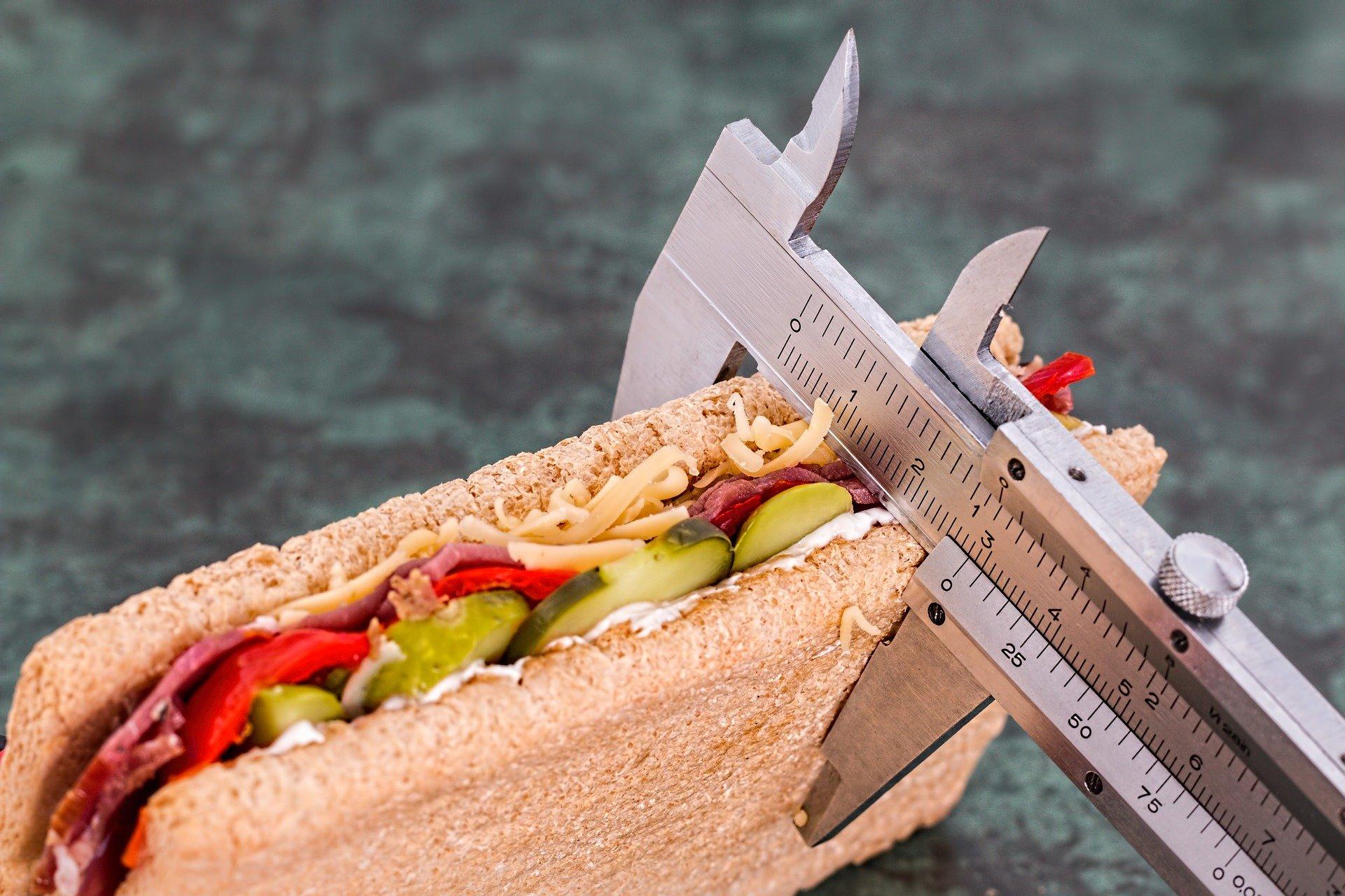 Perdre du poids dans la durée