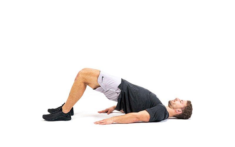 Progresser en course à pied avec un bon renforcement musculaire