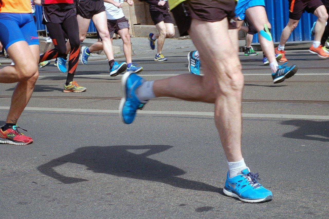 Progresser facilement en running
