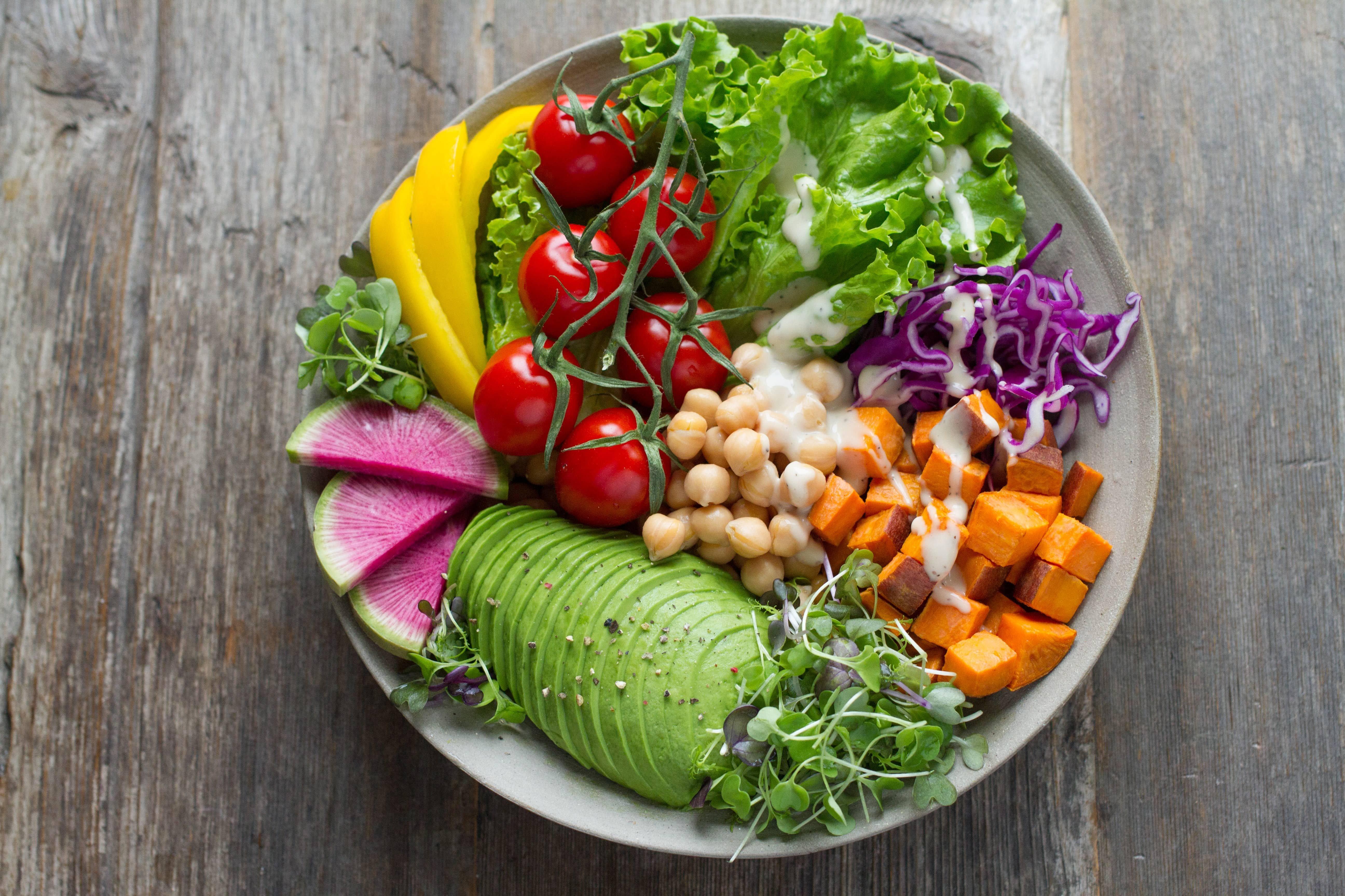 Nutrition pour une bonne récupération sportive