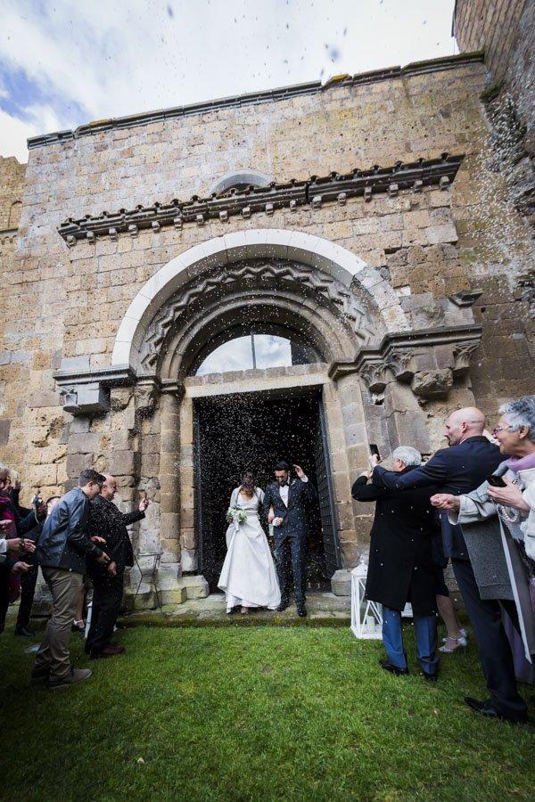 lazio wedding photographer