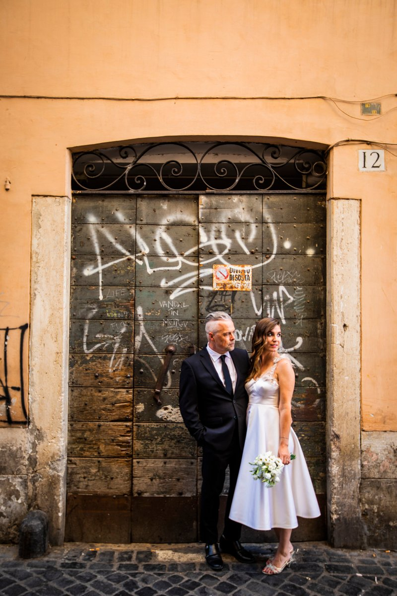 rome couple photographer