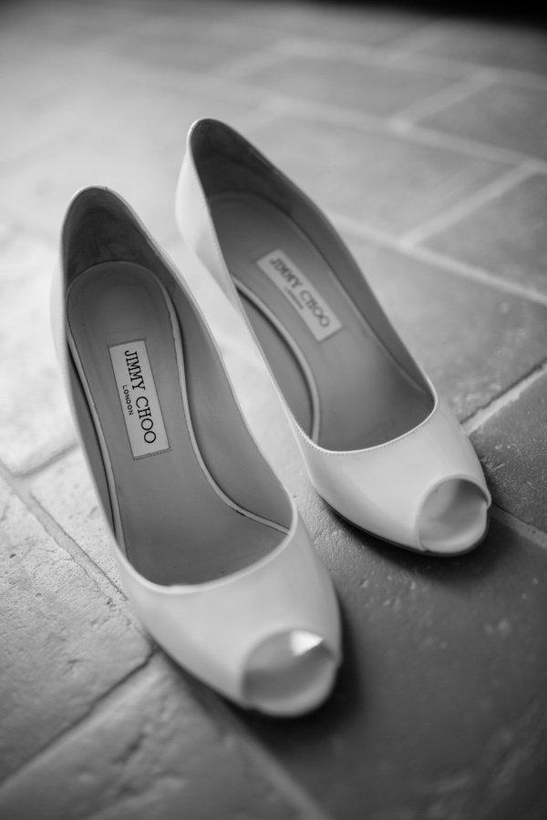 rome jimmy choo wedding
