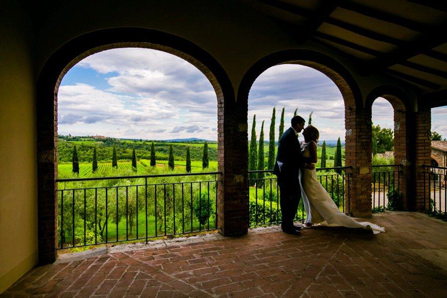 catullo photography rome destination wedding