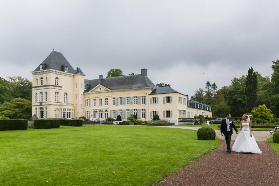 destination wedding in belgium