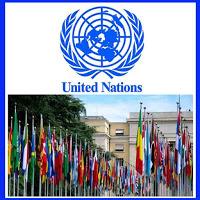 PBB dan Badan Khusus