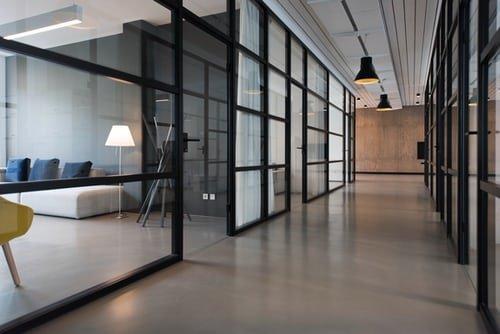 Buy Uk Property Via Offshore Company