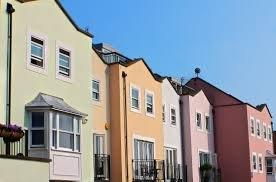 property investment uk 2020