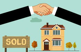 how to invest in property uk with little money