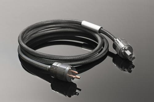 Premium Loudspeaker cable