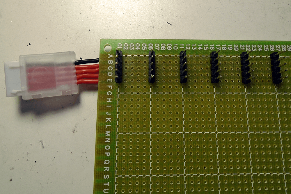 Parallel Charger - Finished-balance-board