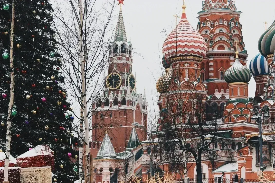 Airport Transfer in Moscow Cars and Fixed Fares