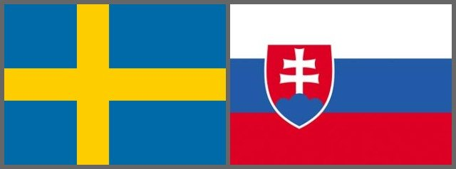 Book airport taxi transfer in St Petersburg for Sweden VS Slovakia football game