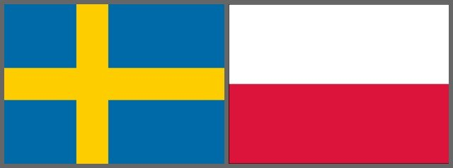 Book airport taxi transfer in St Petersburg for Sweden VS Poland football game