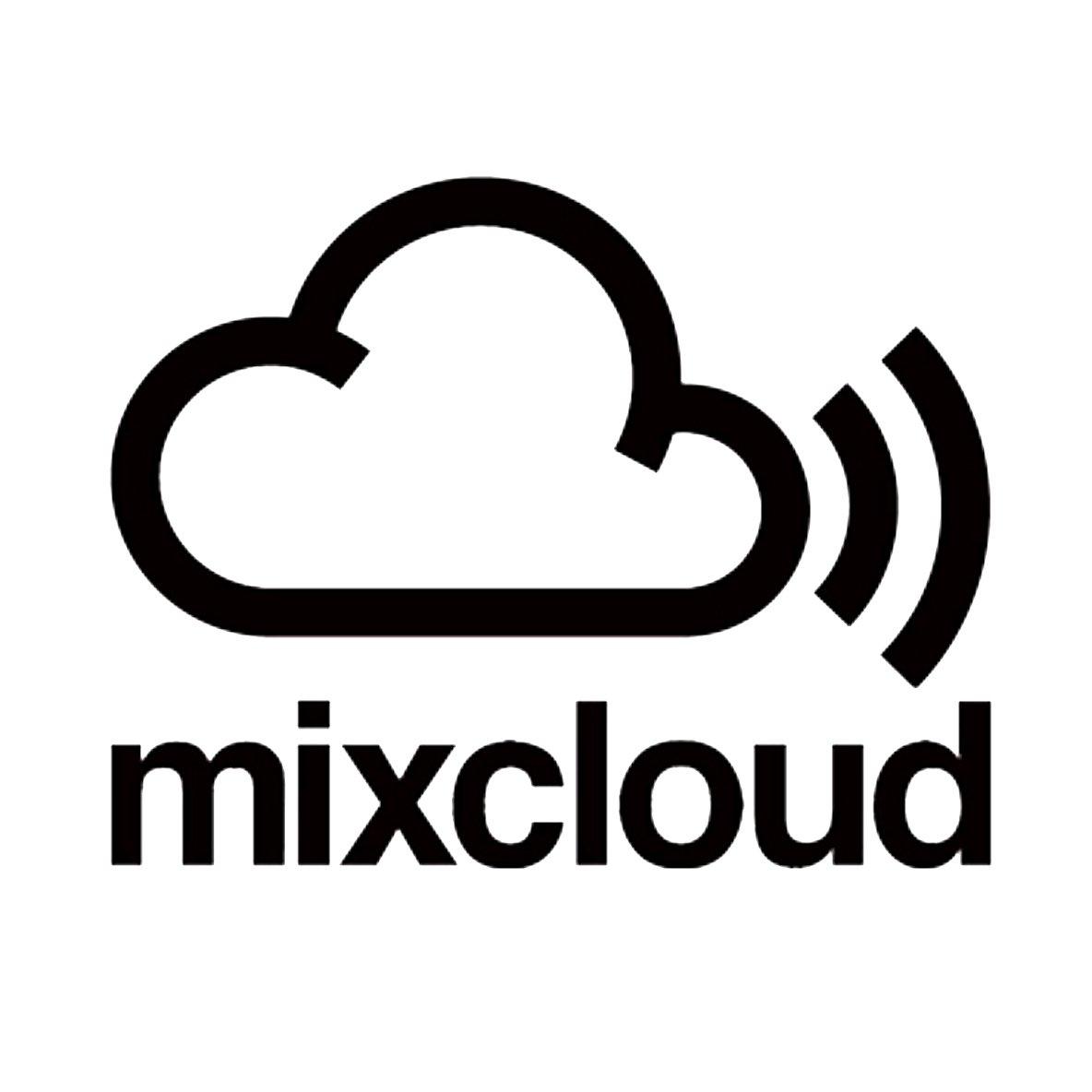 Listen to DJ Skittys Promotional Mix on Mixcloud