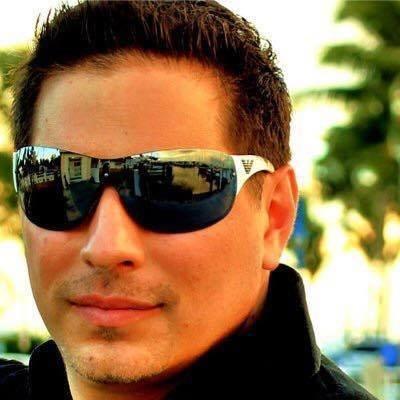 Eddie Lopez Profile