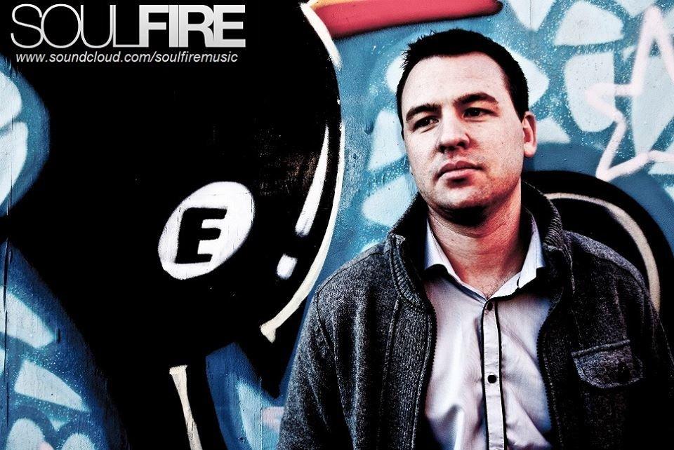 Soulfire Profile