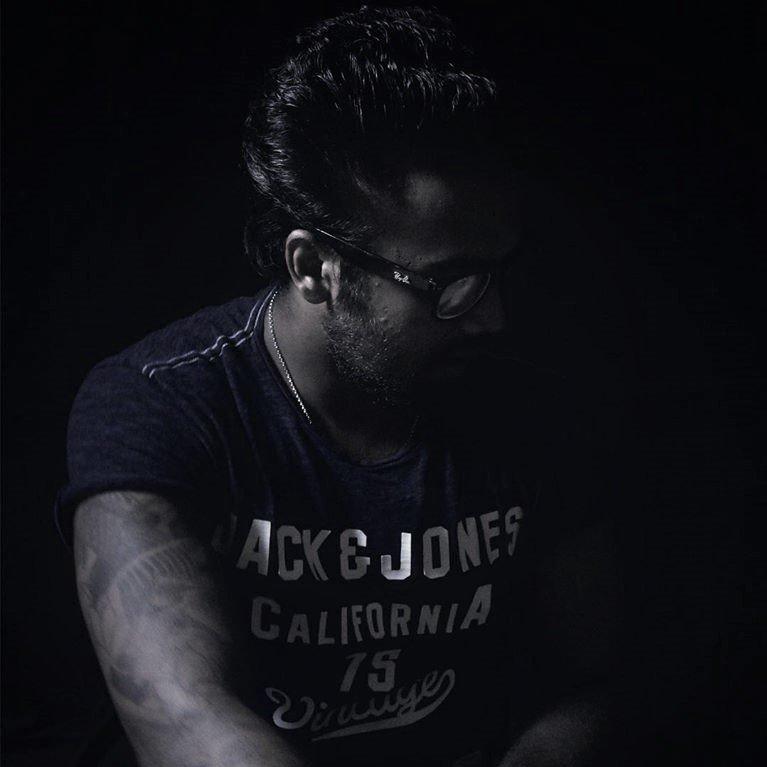 Pasindu Profile picture