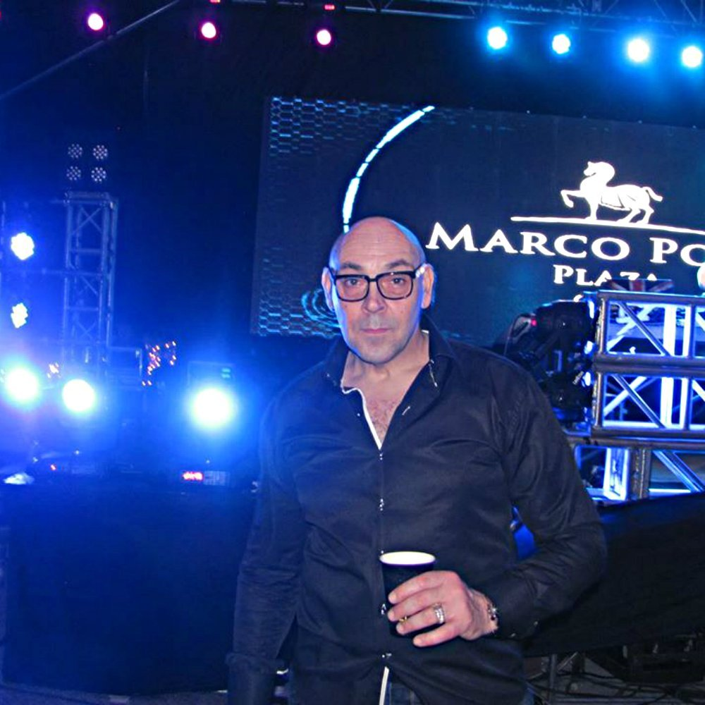 Makaja Gonzales Profile picture
