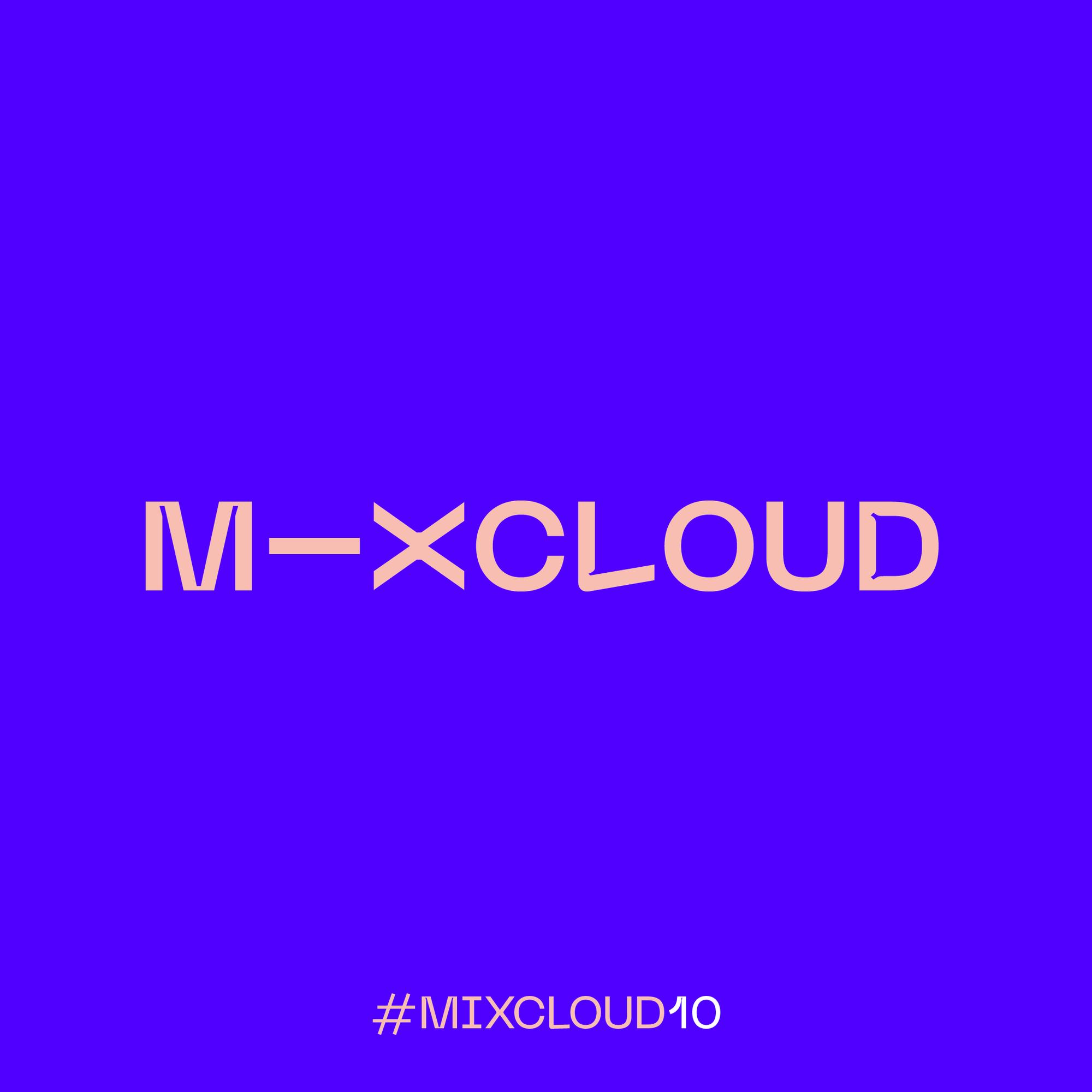 Listen to Swing Master J on Mixcloud