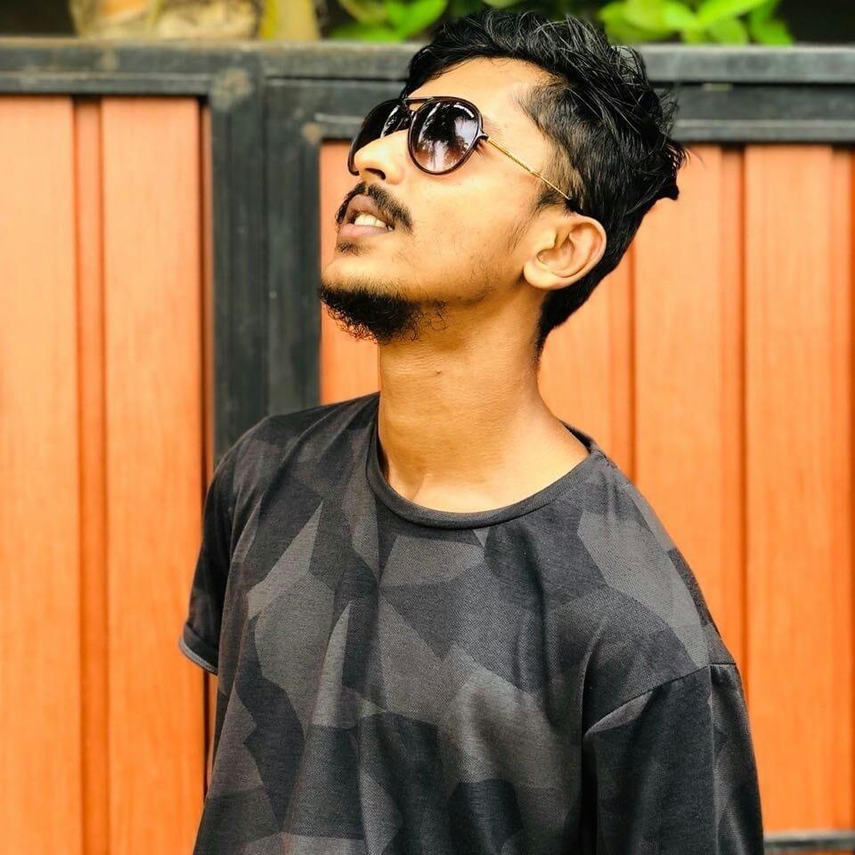 Darin Zilla Profile Picture