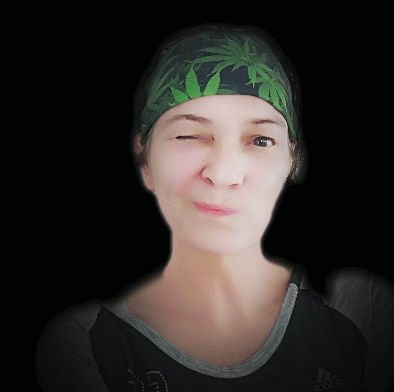 P.E.R.I profile picture