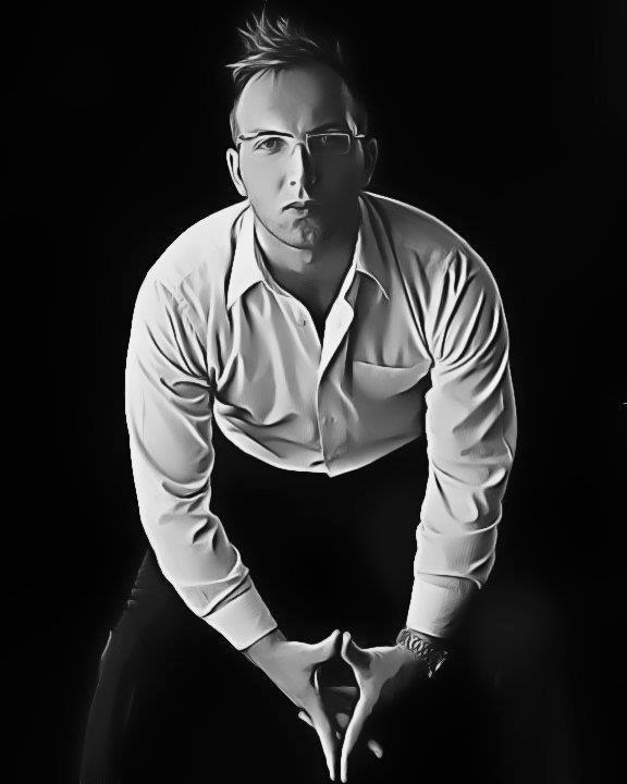 Radieux Profile picture