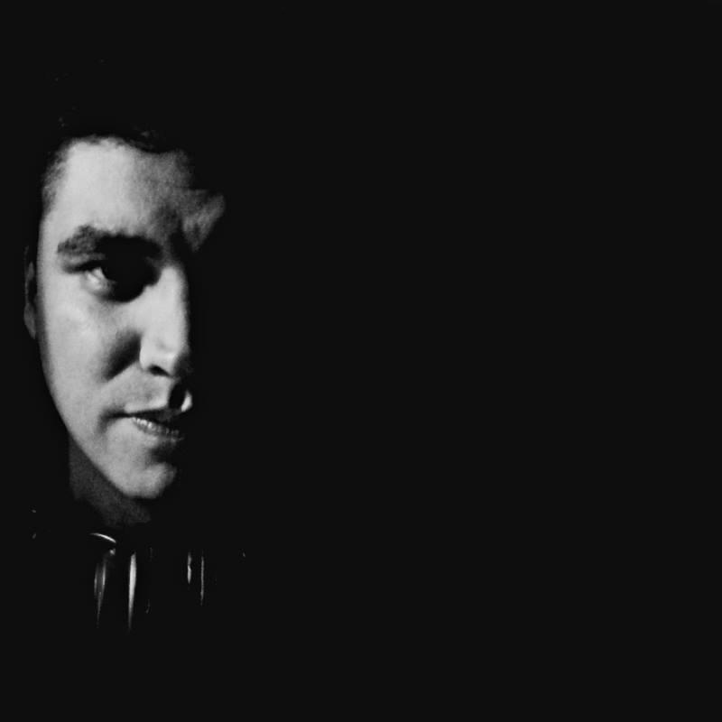 John Noizz profile - AH Digital