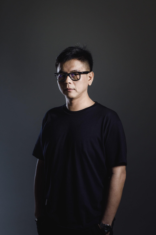 TERENCE C-1 2018 - Terence Chong