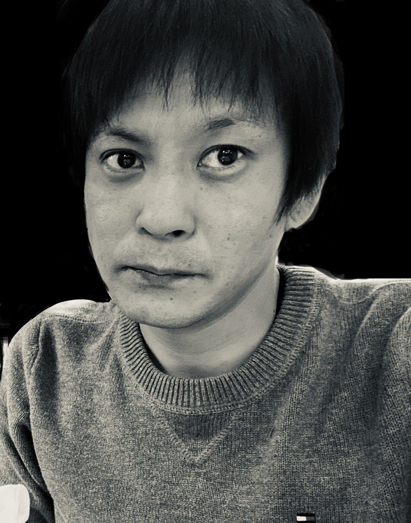 Takamasa Owaki - Experience Cactus - TLS PODCAST