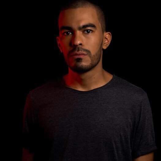 Hector Gutierrez - TLS PODCAST