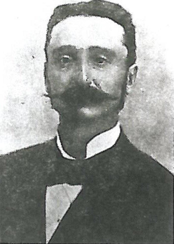 Marki Sandor