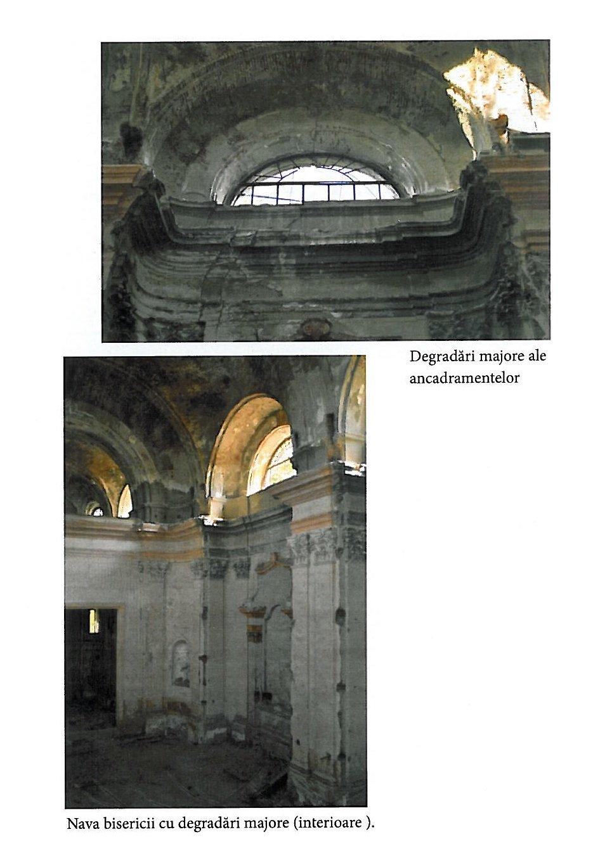 detalii interioare