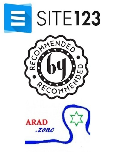 recommended by arad.zone