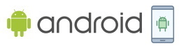 Mobile Android / Tablettes