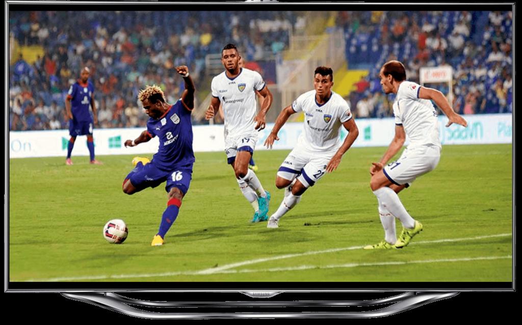 Smarttv club - Télécharger l'application pour smarttv Samsung, LG - Télécharger les listes Smart TV.png