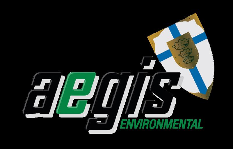 Aegis Environmental