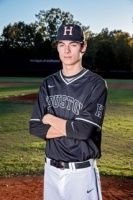 Houston Baseball14